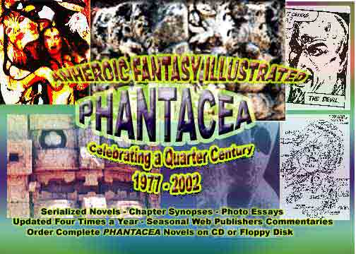 [Collage for PHANTACEA on the Web, done on Photoshop by Jim McPherson, Year 2002]